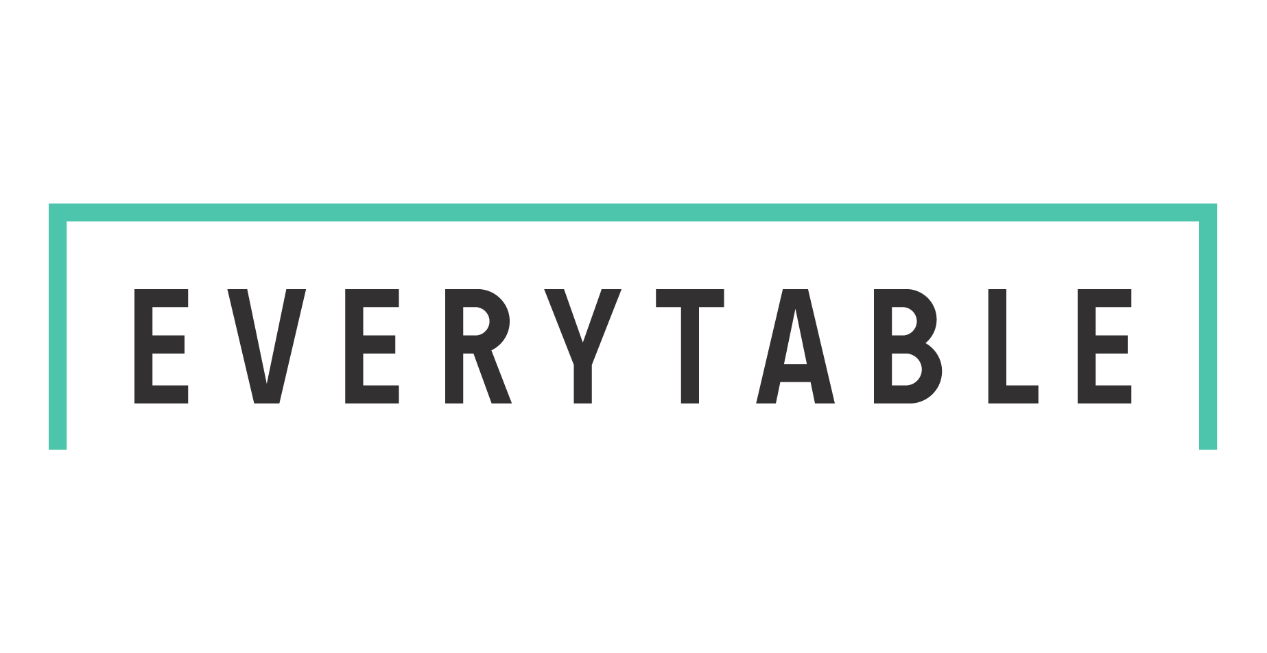Everytable_Logo_Horiz_RGB_GB
