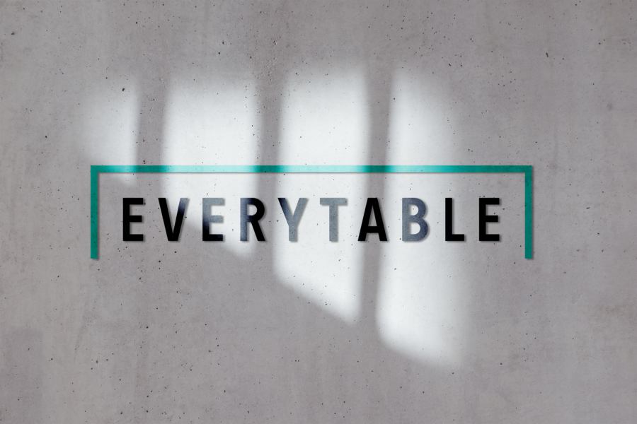 Everytable